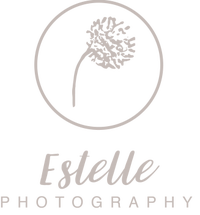 Estelle-photography